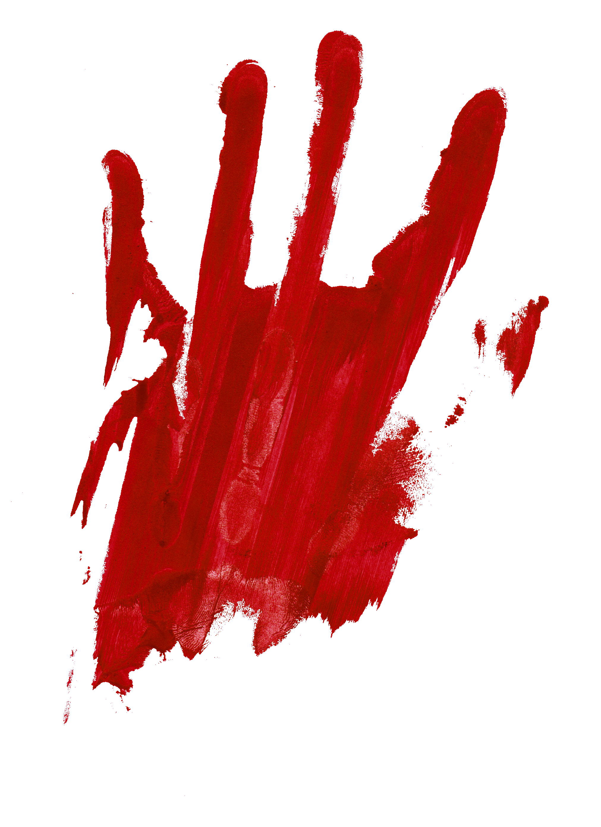 http://zeds-stock.deviantart.com/art/Bloody-Hand-Prints-Pack-131669084